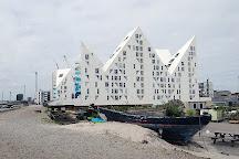 Oe-Haven, Aarhus, Denmark