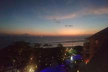 Double Six Club, Bali, Indonesia