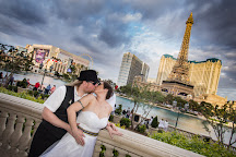 My Vegas Limo Tour, Las Vegas, United States