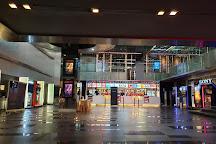 SF World Cinema, Bangkok, Thailand