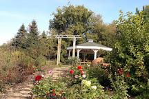 Northland Arboretum, Brainerd, United States