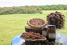 Royalty Pecan Farms, Caldwell, United States