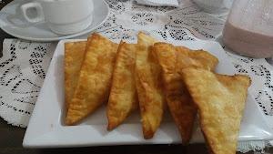 Café De Valois 7
