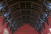 The Royal Scots Dragoon Guards Museum, Edinburgh, United Kingdom