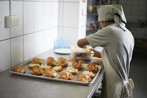 Panaderia Qosqo Maki 2