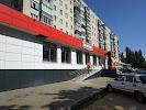 Магнит, улица Космонавтов на фото Липецка