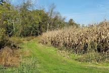 Norristown Farm Park, Norristown, United States