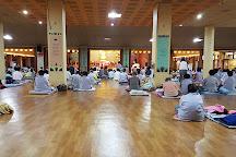 Samgwangsa Temple, Busan, South Korea