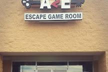 Aiken 2 Escape, Aiken, United States