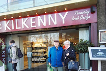 Kilkenny Shop, Dublin, Ireland