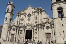Discover Your Cuba Tour, Havana, Cuba