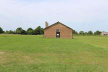 Stow Maries Great War Aerodrome, Maldon, United Kingdom