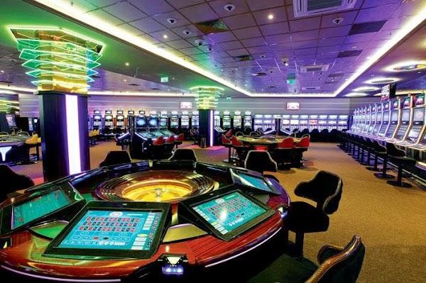 казино в будапеште отзывы