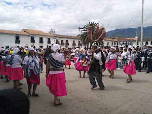 Chachapoyas 4