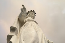 Our Lady of Lebanon, Harissa, Lebanon