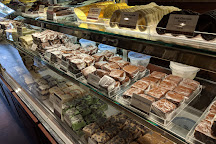 Whetstone Chocolates Tasting Tour, St. Augustine, United States