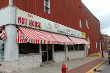 St. Laurent Brothers, Bay City, United States