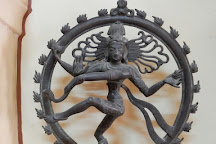 Dr. Ramnath A. Podar Haveli Museum, Nawalgarh, India