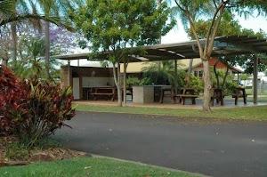 Hervey Bay Caravan Park