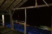 Min Fireflies Garden, Kota Bharu, Malaysia