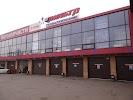 """СТО """"Фильтр"""", улица Пржевальского на фото Иркутска"""