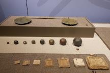 Pera Museum, Istanbul, Turkey