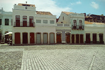 Patio de Sao Pedro, Recife, Brazil