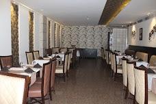 Aliza Hotel – Ferozepur Kasur