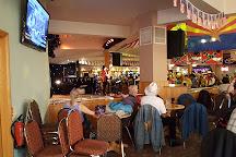 Seagull Inn, Burnham-On-Sea, United Kingdom