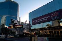 Riviera Comedy Club, Las Vegas, United States