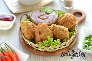 Batagor Coy