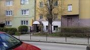 Василиса, Офицерская улица, дом 5 на фото Калининграда