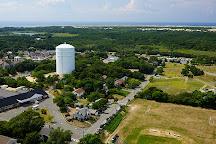 Pilgrim Monument & Provincetown Museum, Provincetown, United States