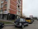 Росгосстрах Банк, улица Зорге на фото Ростова-на-Дону