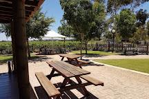 Windy Creek Estate, Herne Hill, Australia