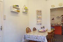 The Pottery Painting Cafe, Sleaford, United Kingdom