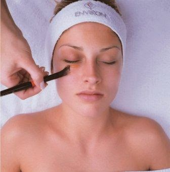 Inside Out Healthy Beauty york