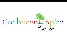 Caribbean Spice Belize, Belize City, Belize