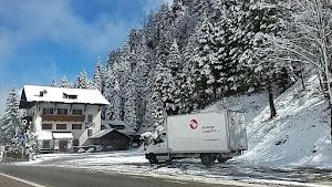 Energo Logistic Spa