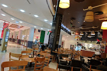 Al Wahda Mall, Abu Dhabi, United Arab Emirates