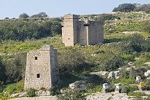 Ghar Dalam Cave and Museum, Birzebbuga, Malta