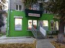 Индюшкин, улица 22 Партсъезда на фото Самары