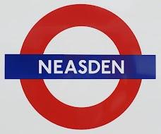 Neasden
