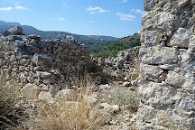Biotopoi Nature Park, Rethymnon, Greece