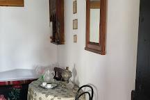 House-Museum of Ivan Vazov, Sopot, Bulgaria