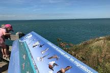Cap Gris Nez, Audinghen, France