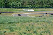 Autodromo di Modena, Marzaglia, Italy