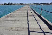 Rye Pier, Rye, Australia