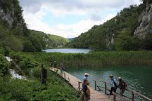 Marzito Marzito, Karlovac, Croatia