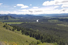 Signal Mountain Summit Road